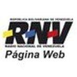 Radio Nacional De Venezuela – RNV – Canal Informativo
