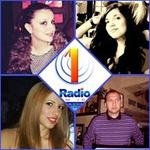 Radio1 101 FM