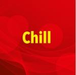 104.6 RTL – Chill