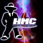 House Mafia Crew (HMC)
