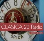 Clasica 22 Radio