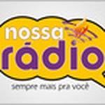 Nossa Rádio Vitória
