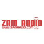 ZaM Radio – Trubaci