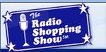Radio Shopping Show – WRMN