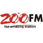 101.6 ZOO FM Batam