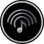Mixx EDM