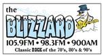 The Blizzard – WBRV-AM