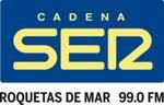 Cadena SER – Roquetas