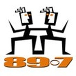 89.7 FM Twin Cities