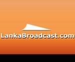 Lanka Broadcast – Sinhala Buddhist Radio