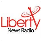 Liberty News Radio