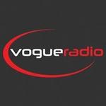 Vogue Radio