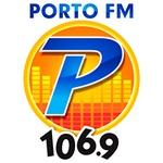 Porto FM