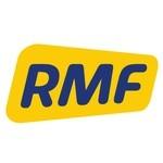 RMF – RMF FM
