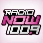 Radio Now – WNOW-FM