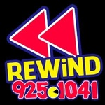 Rewind 92.5 & 104.1 – KFLX