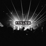 Dash Radio – FANTOM – Underground House & Techno