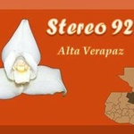 Stereo 92.7