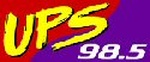 98.5 UPS – WUPS