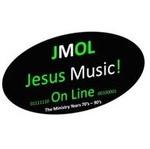 Jesus Music On Line (JMOL)