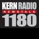 KERN Radio – KERN