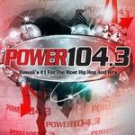 Power 104.3 – KPHW