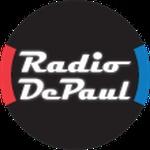 Radio DePaul