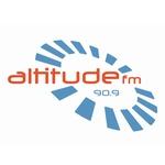 Rádio Altitude FM