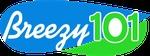 Breezy 101 – WLIN-FM