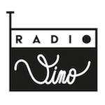 RadioVino