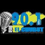 FM El Chubut