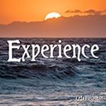 Thavorn Radio – Experience