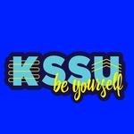 KSSU – KSSU