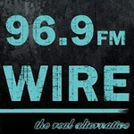 Wired Radio – WYIR-LP