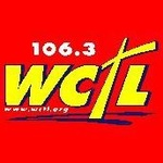 106.3 WCTL – WCTL