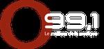 O 99,1 – CIPC-FM