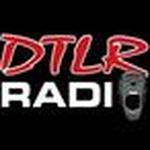 DTLR Radio