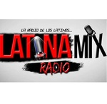 Latina Mix Radio