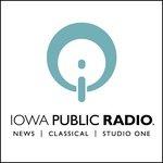Iowa Public Radio – IPR Classical – KSUI