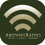 Abiding Radio – Bluegrass Hymns