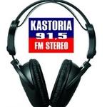Kastoria FM