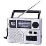 Vijaypur FM 98.8