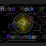 Retro Rock n Remember