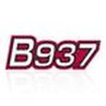 Sheboygan's Country B93 – WBFM