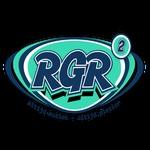 RGR 2