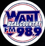 WGNS Radio – WGNS – W263AI