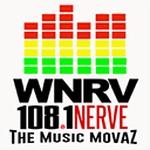 WNRV108.1Nerve