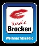 Radio Brocken – Weihnachtsradio