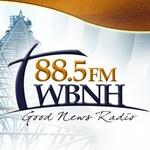 88.5 WBNH – WBNH