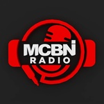 MCBN – MCBN Radio